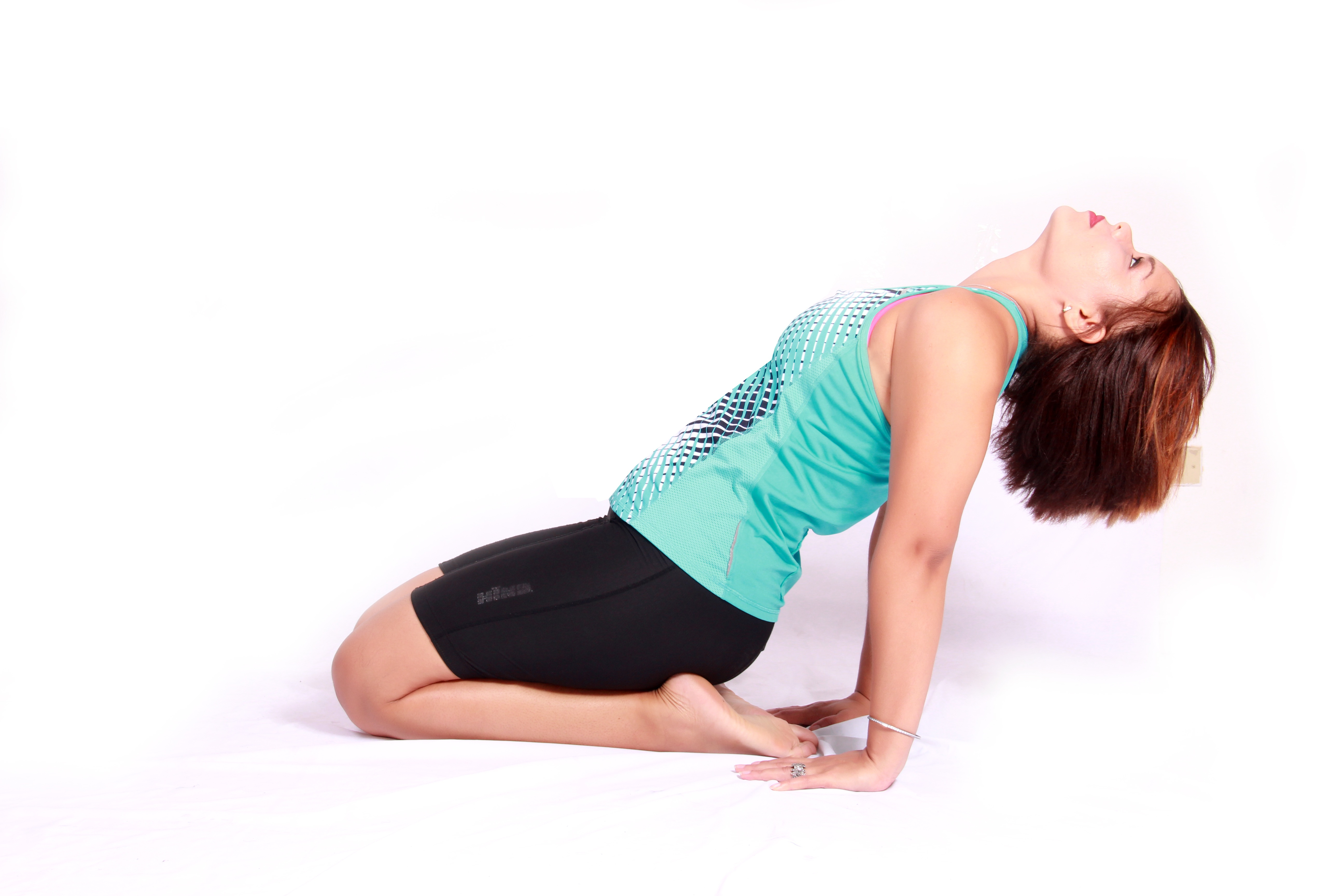 15 Ways To Manage Low Back Pain At Home