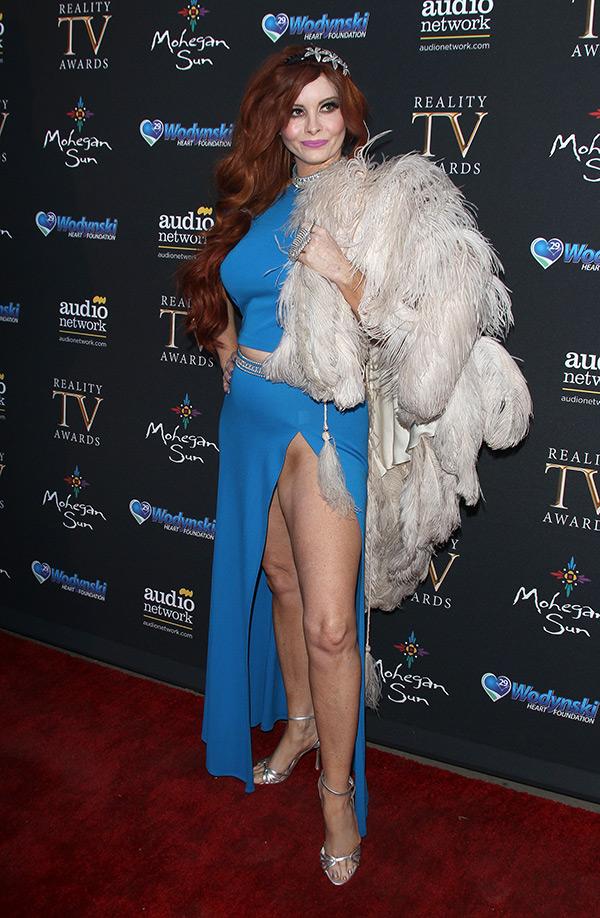 2016 celebrity wardrobe malfunctions