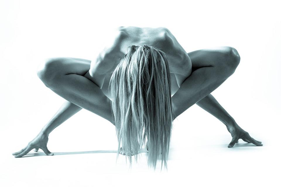 slogans on yoga