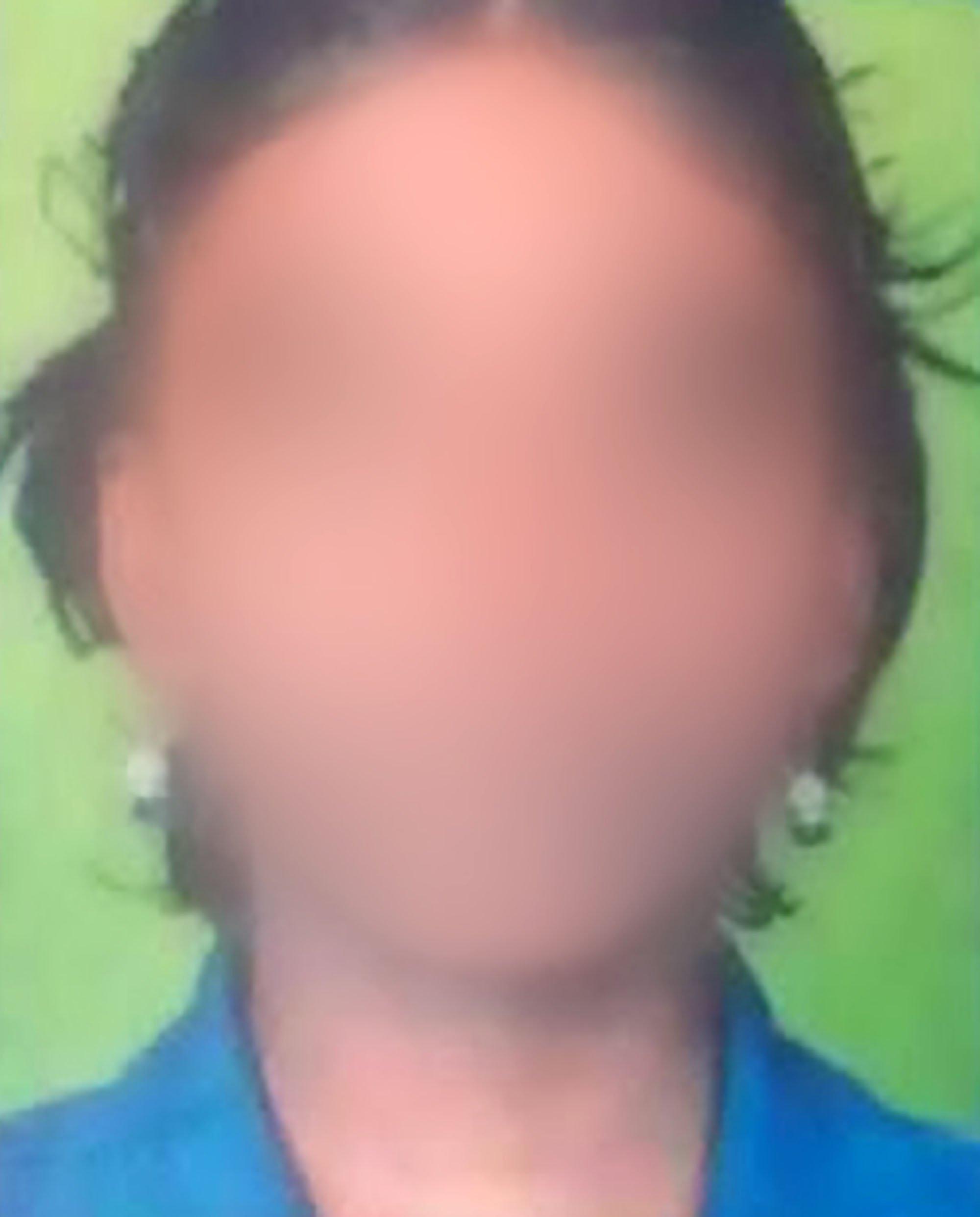 Indian Schoolgirl Kills Herself