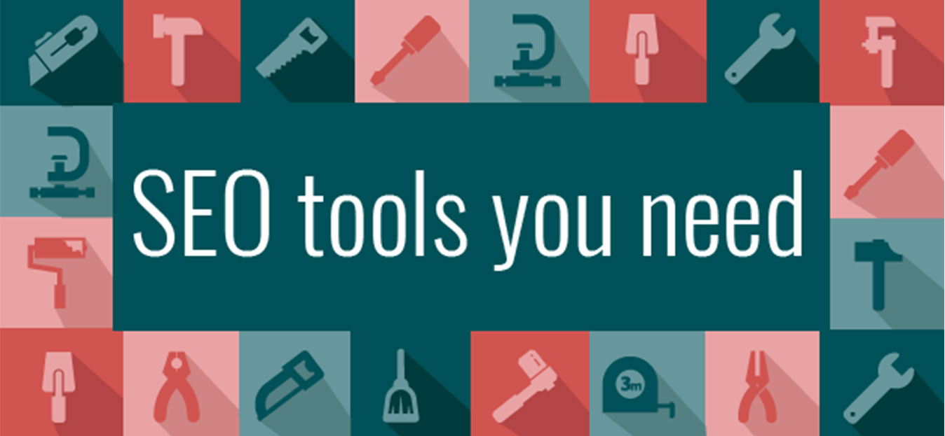 Cutting Edge SEO Tools