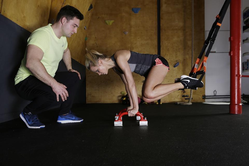 best weight loss workout