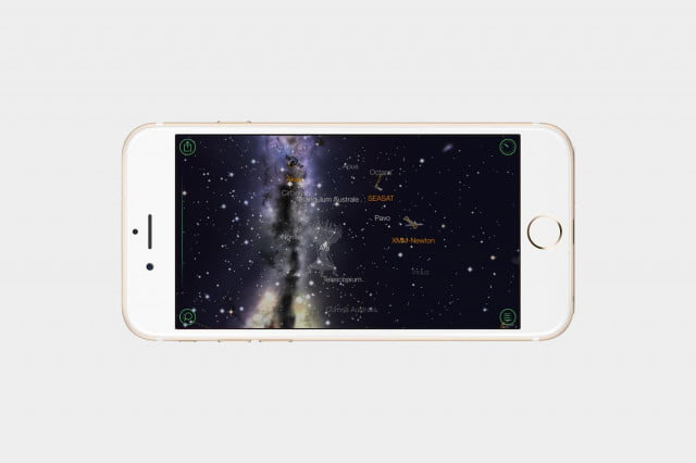 Best-Educational-Apps-Star-Walk