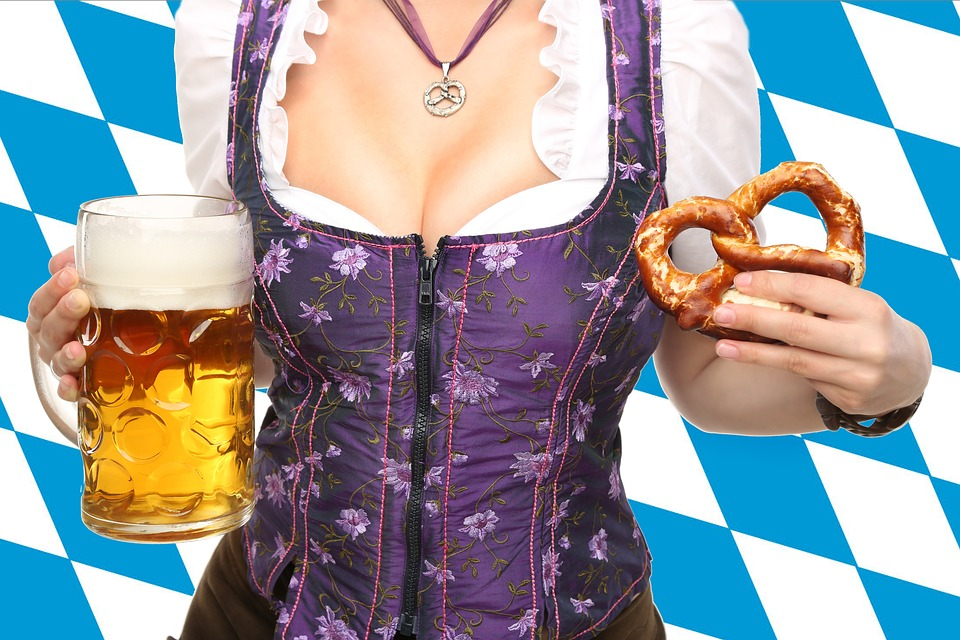 15 Interesting Facts About Beer To International Beer Day