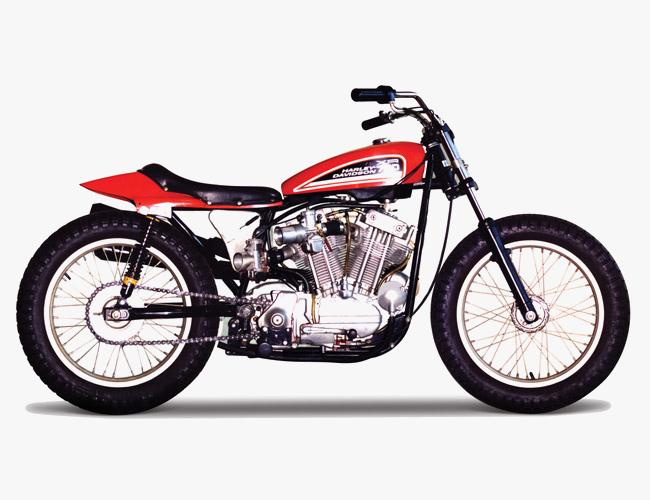 Harley Davidson Japan Shirt