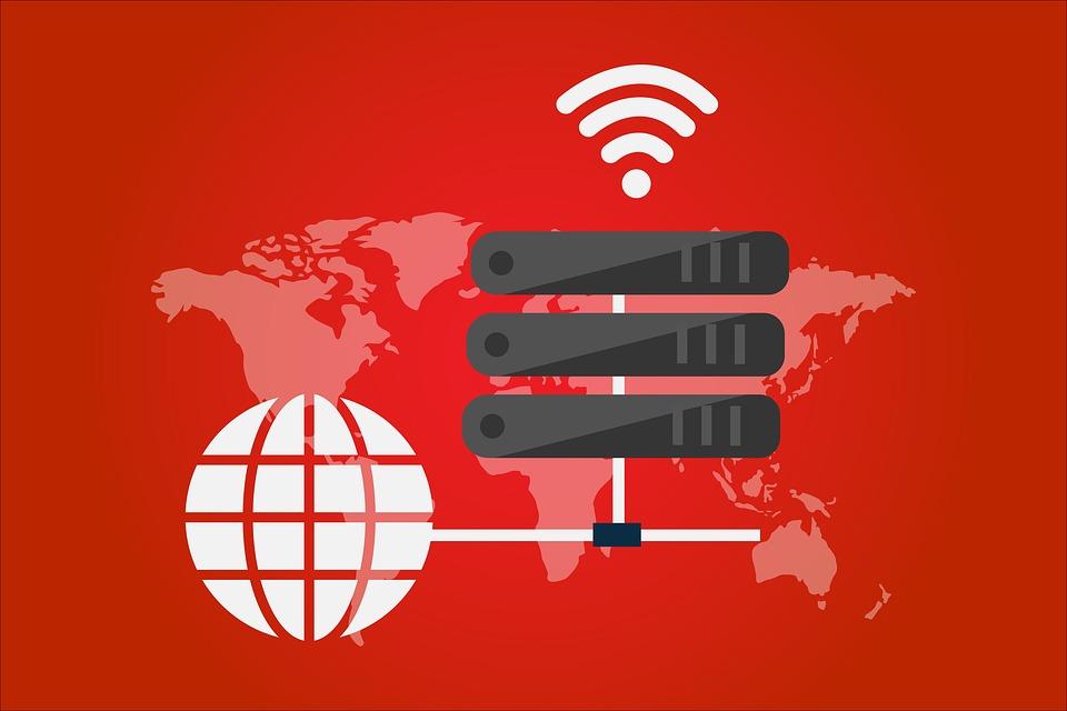 A Virtual Private Network Service