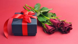 Best Gift Ideas For Your Love