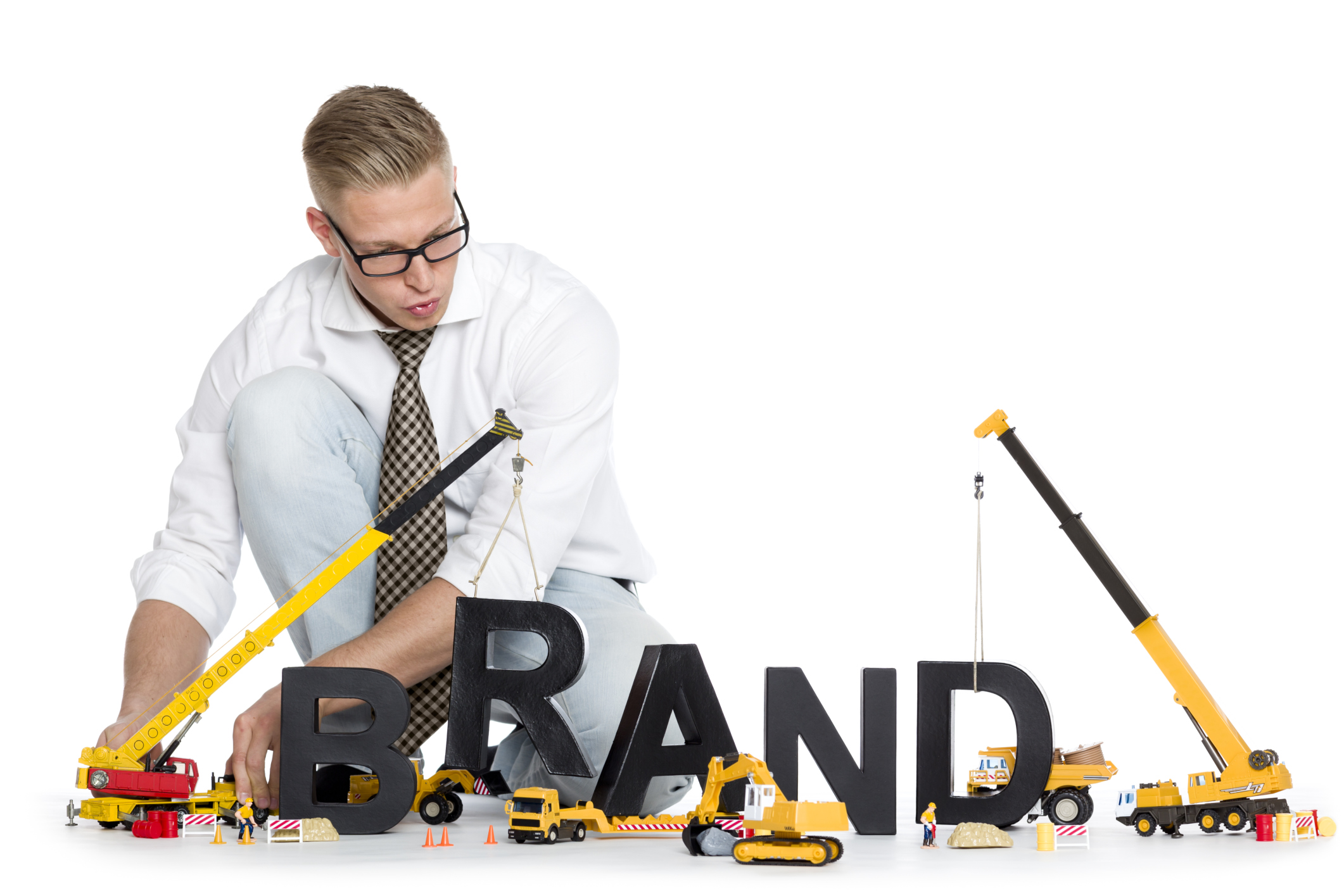 Create A Branding Strategy In 2018_A1