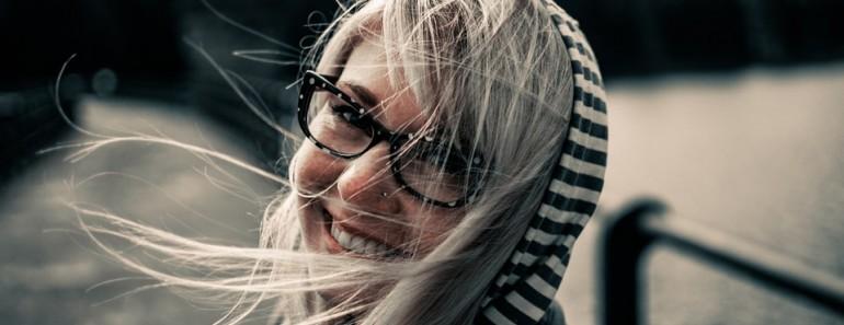 Factors That Kill Eyesight 11