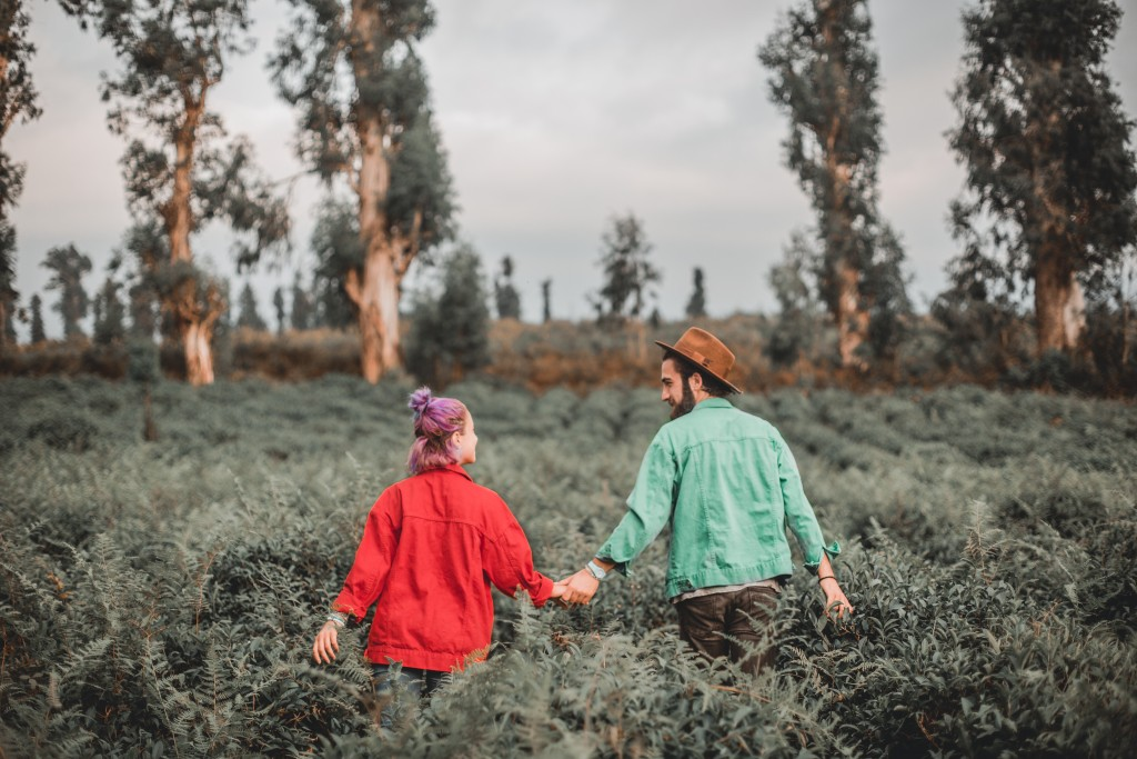 17 Simple Ways You Can Find Love In Your Life