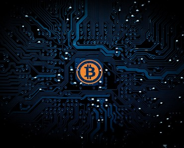 Generate Bitcoins For Free