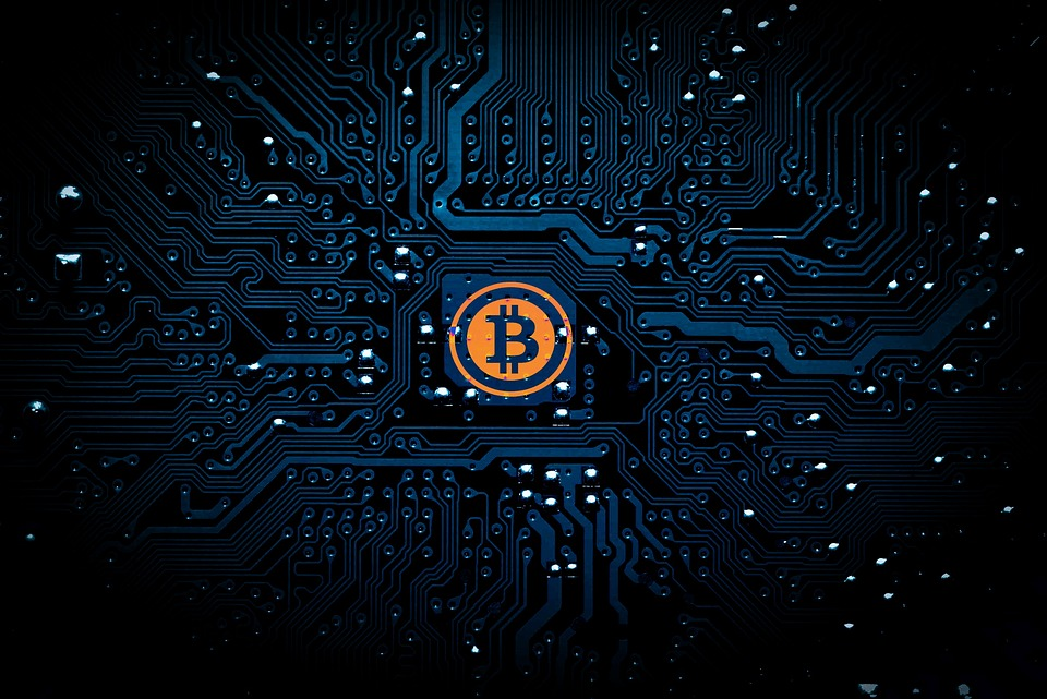 How To Generate Bitcoins For Free