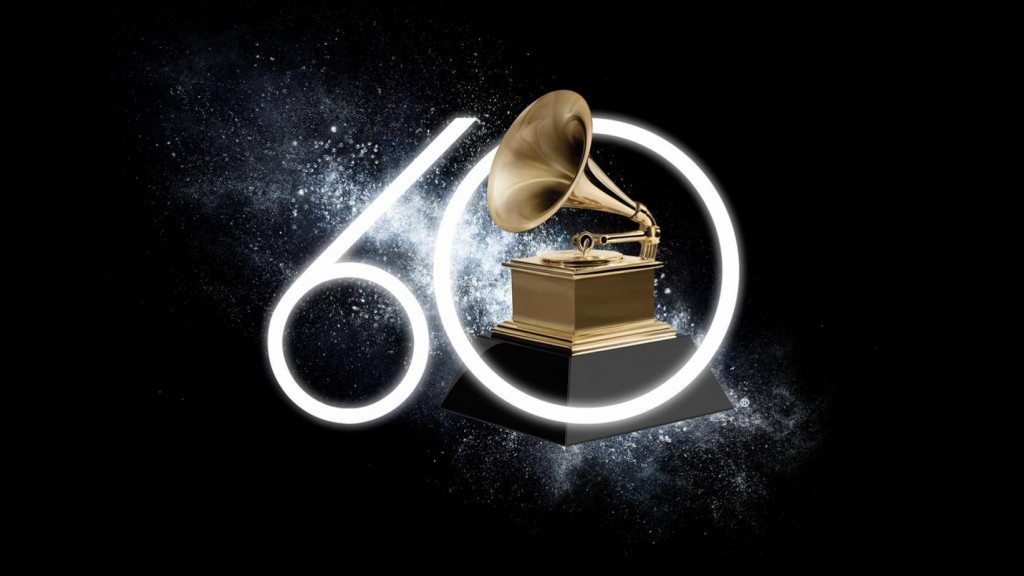 Grammys 2018: Complete List Of Winners And Nominees