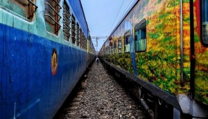 Indian Railway Tatkal Tickets
