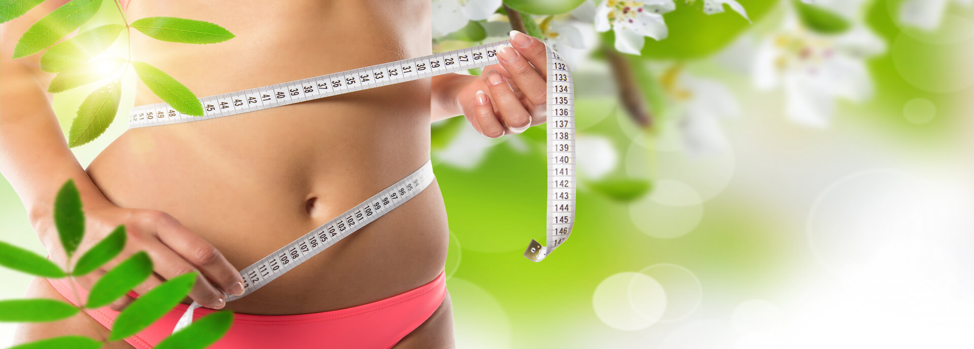 Medically-Supervised-Weight-Loss