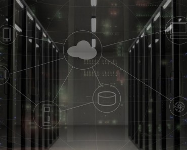 Preserve Your Data in Cloud Storage