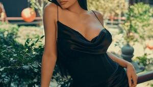 Sexiest Kylie Jenner