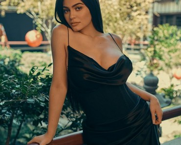 Sexiest Kylie Jenner