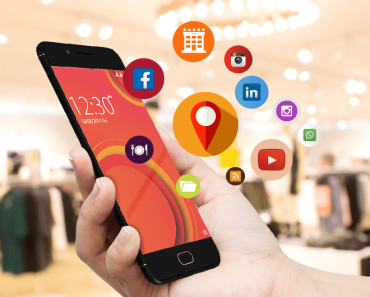 Smartphone Utility Apps