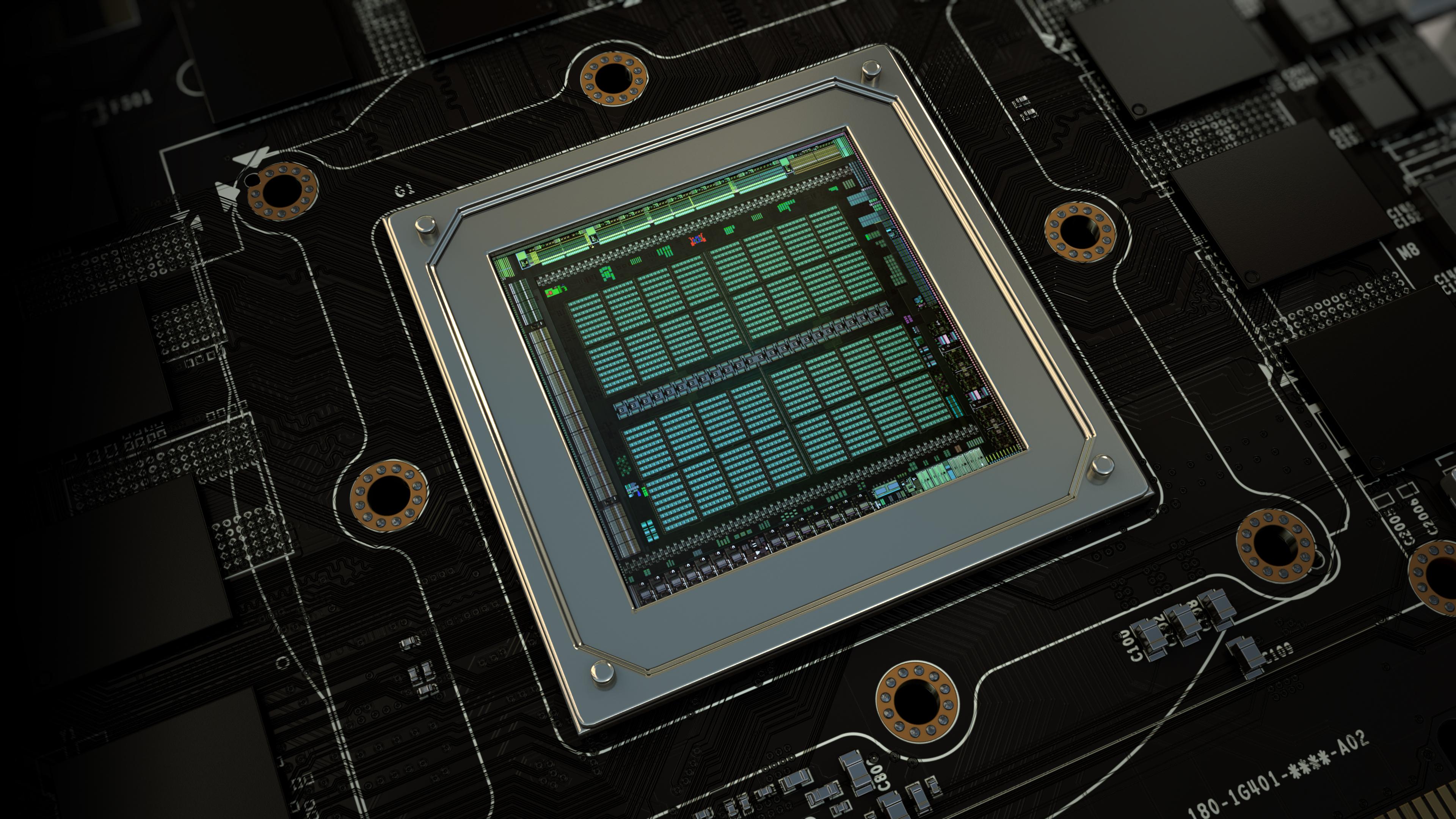 Speak Against Rising Price Of GPUs