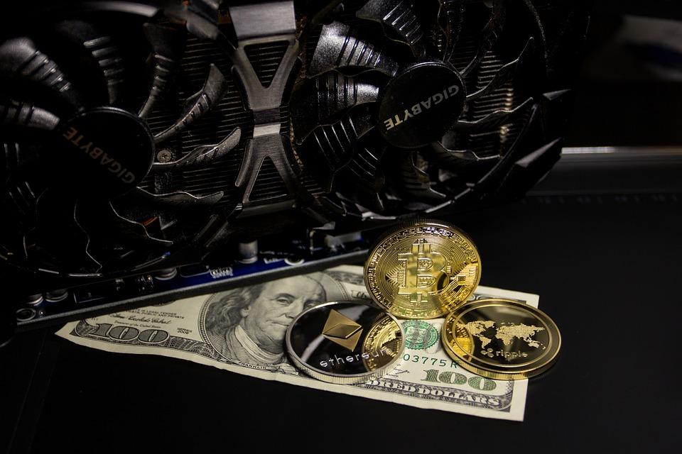 Speak Against Rising Price Of GPUs_1