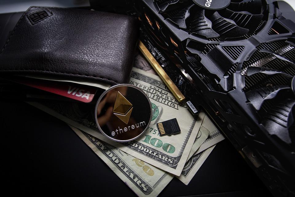 Speak Against Rising Price Of GPUs_2