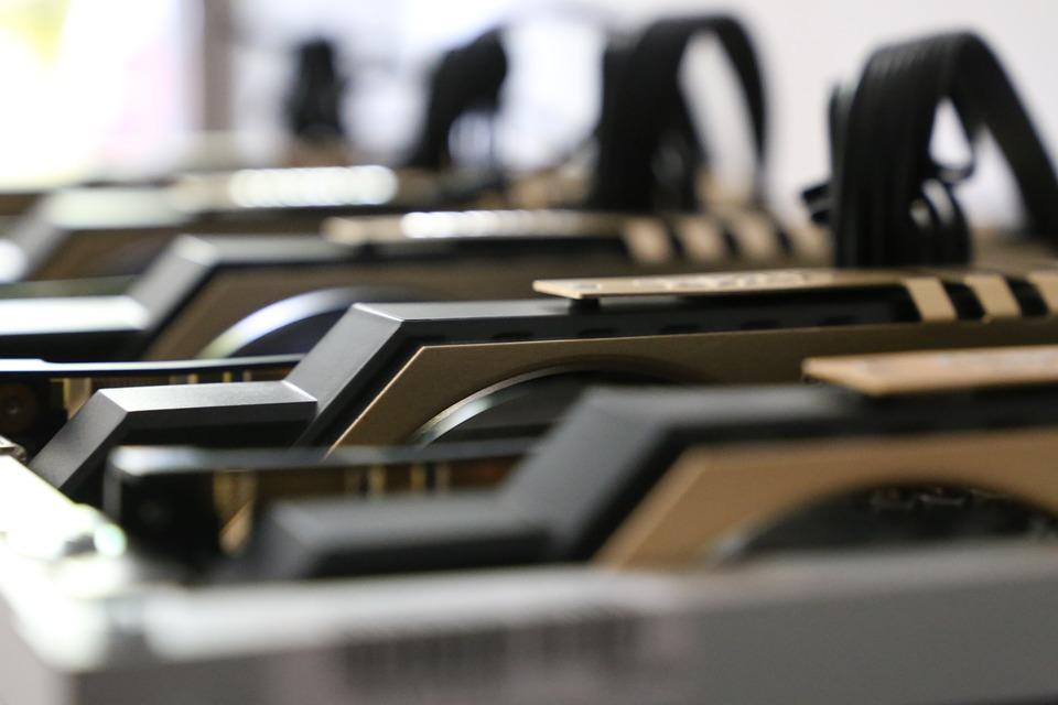 Speak Against Rising Price Of GPUs_7