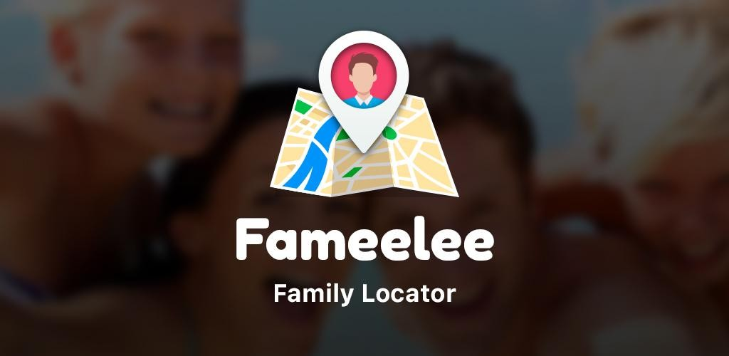 Find My Phone Tracking App By Fameelee: Best Solution In Lost Or Stolen Phone Situations