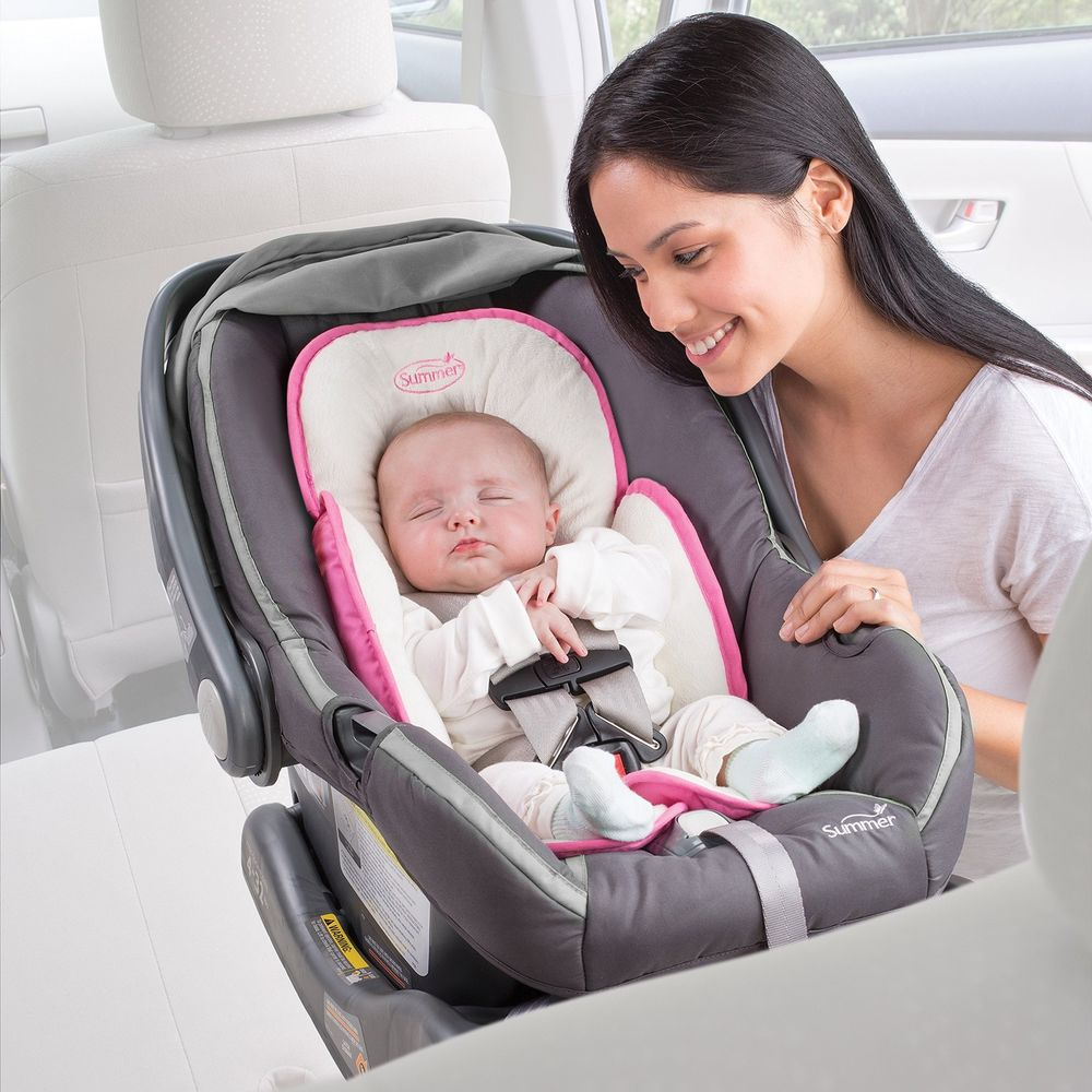 Travel With Baby 3