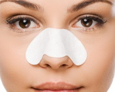 Treat Blackheads Externally