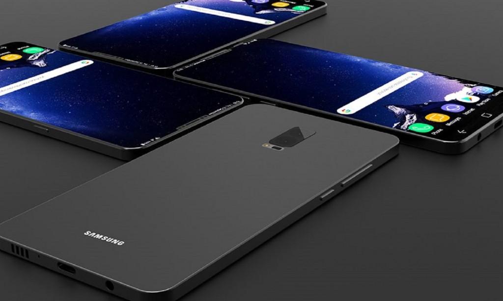 5 Best Smartphones Under 15000 In India 2018