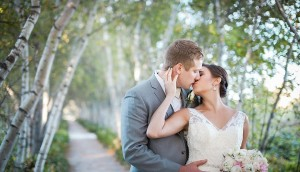 Financial Issues Involved In A Wedding
