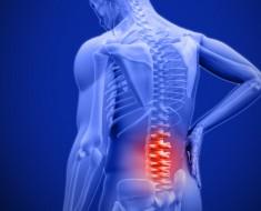 Low Back Pain Treatments