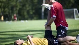 Massage Therapy Benefits_1