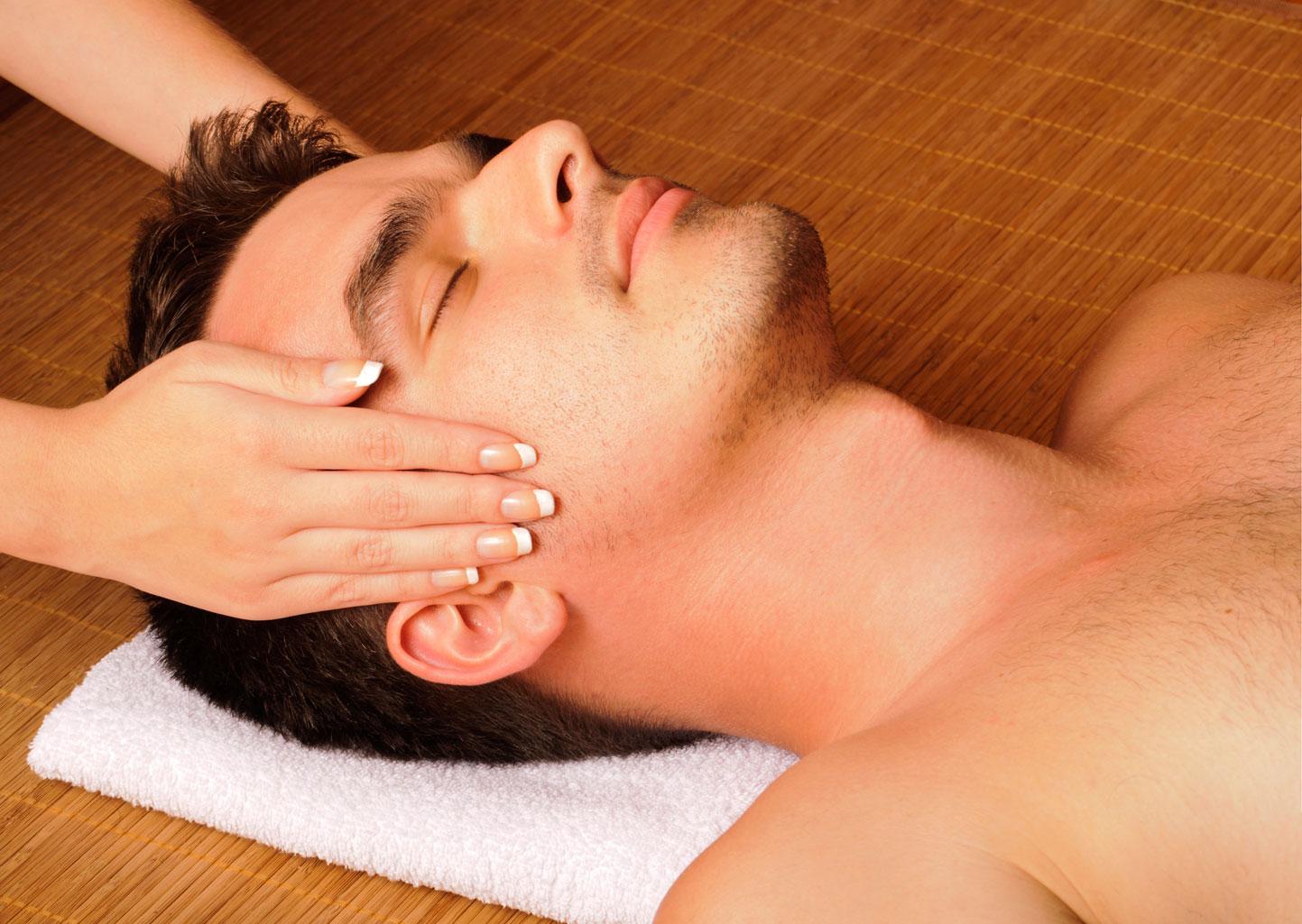 Massage Therapy Benefits_10