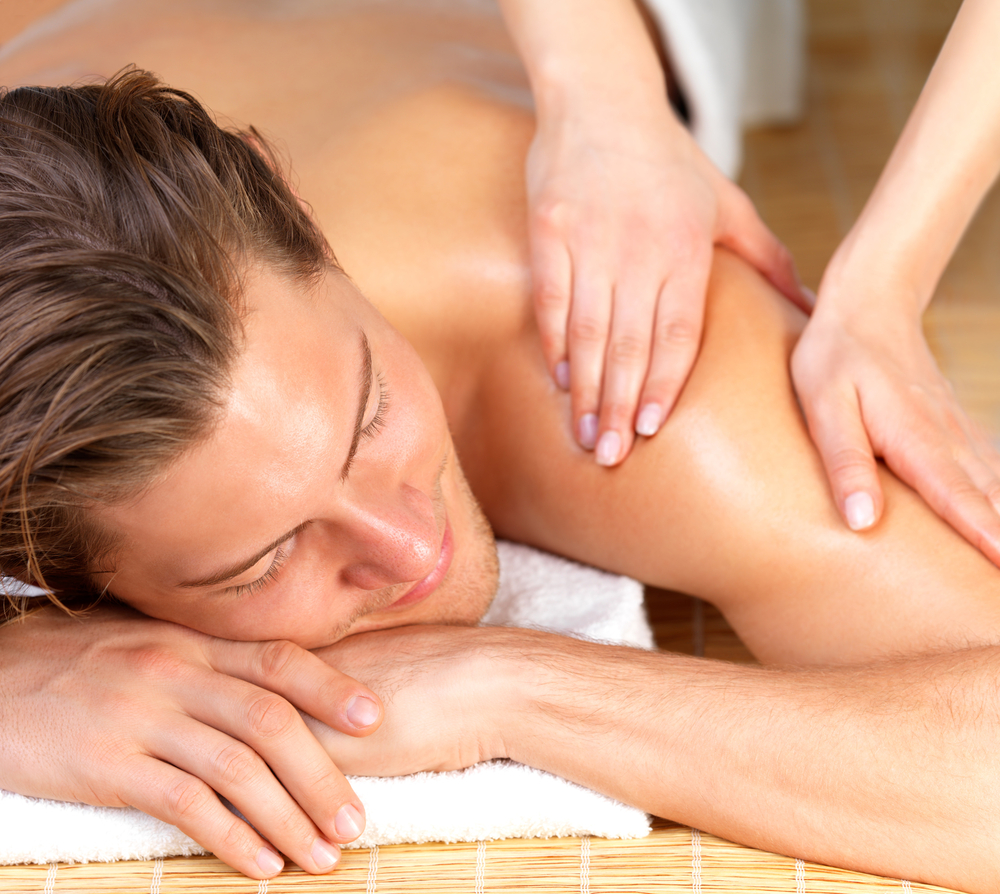 Massage Therapy Benefits_11