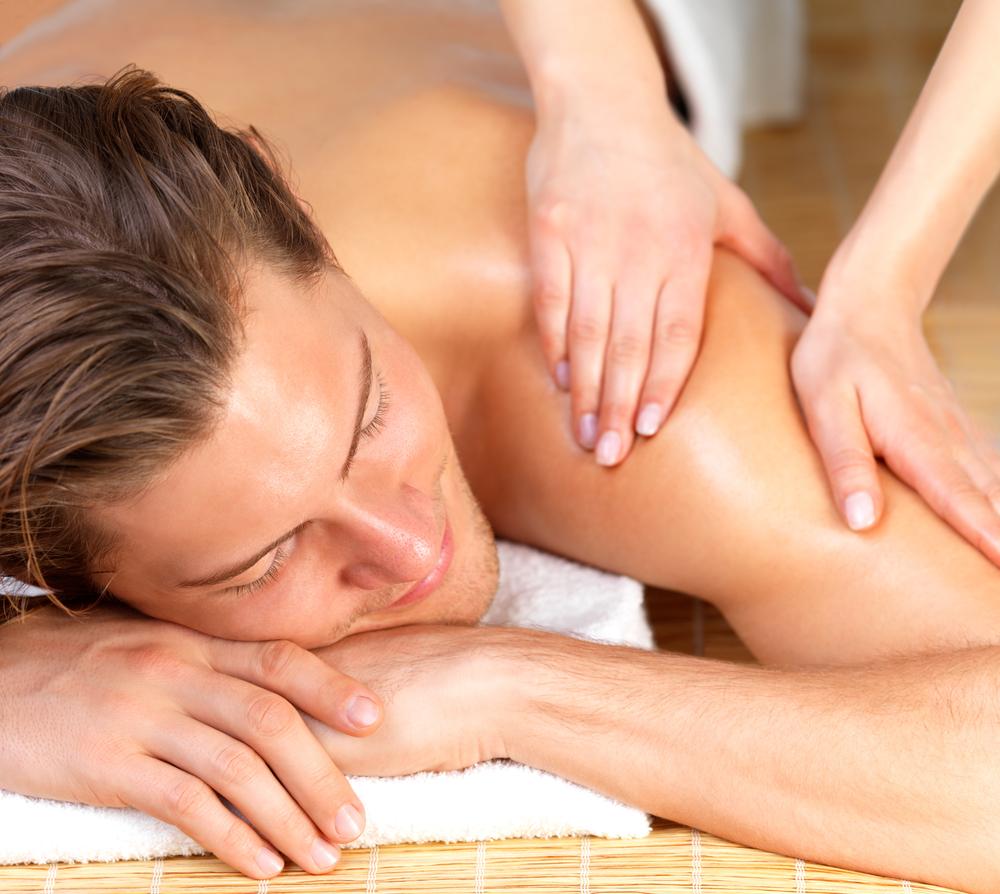 Massage Therapy Benefits_11