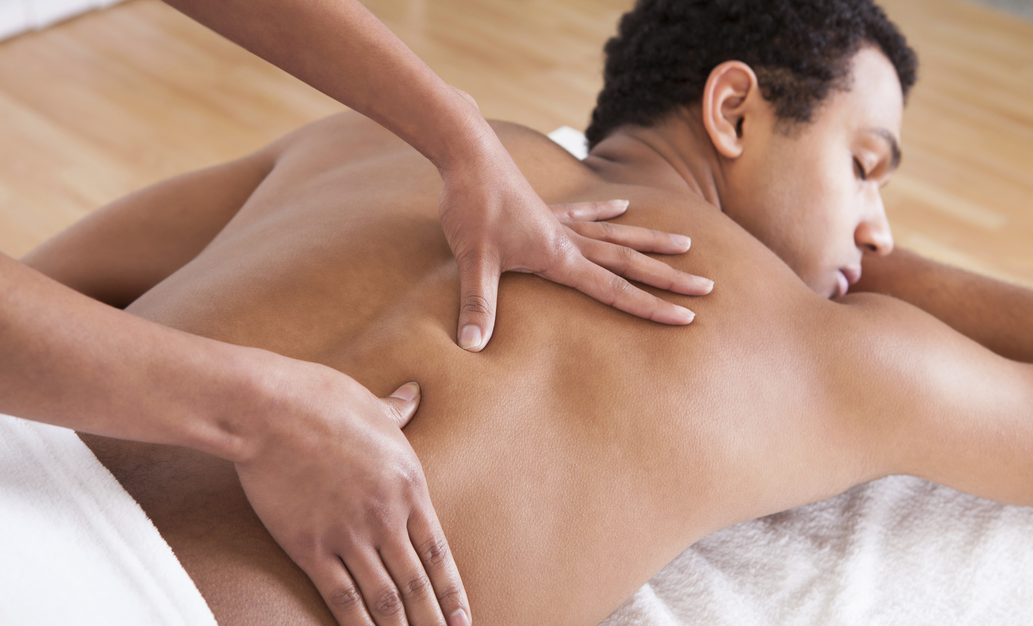 Massage Therapy Benefits_5