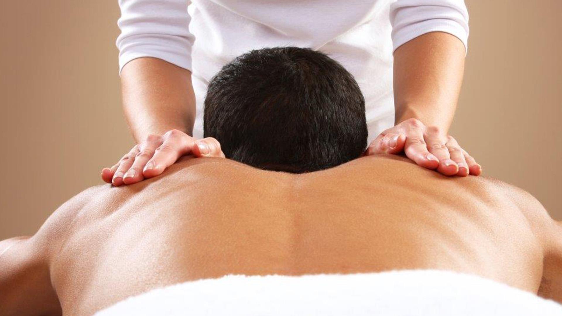Massage Therapy Benefits_7