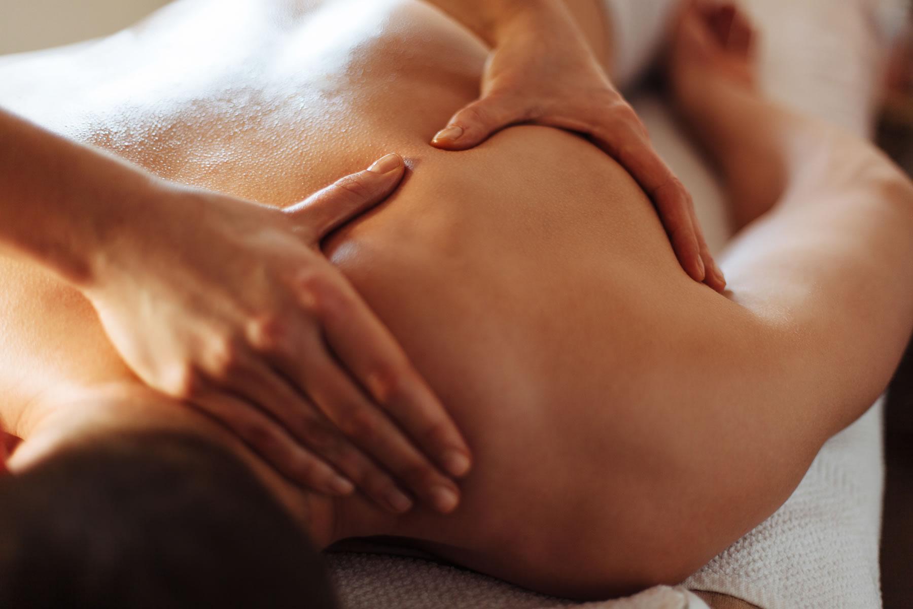 Massage Therapy Benefits_8