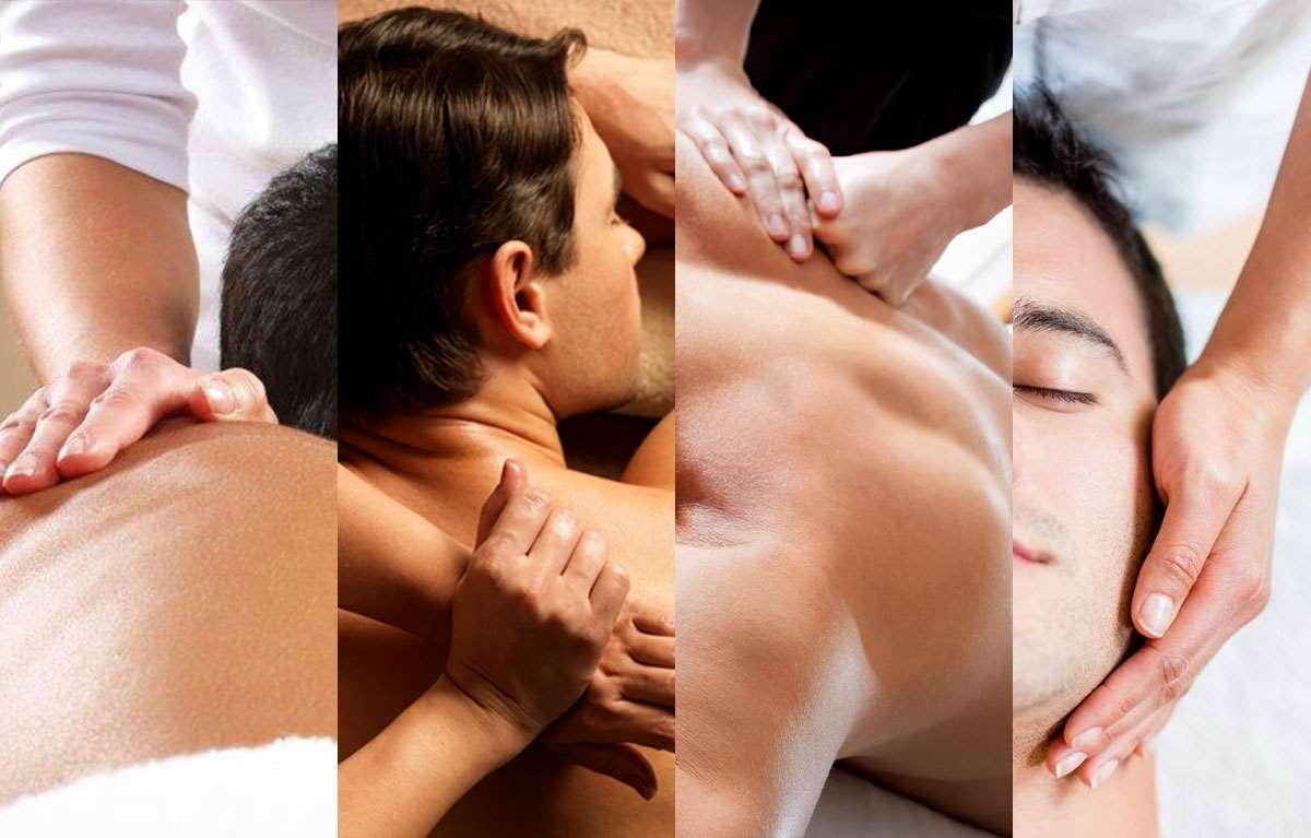 Massage Therapy Benefits_9