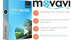 Movavi Video Editor_1