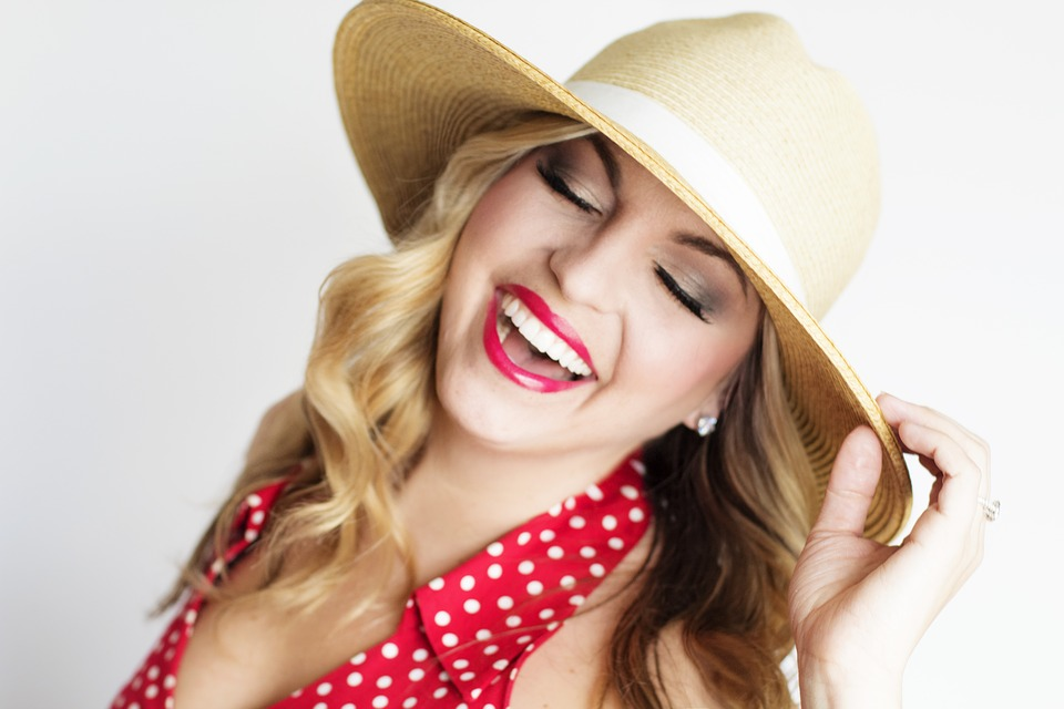 Right Ways To Do Skin Care In Spring4