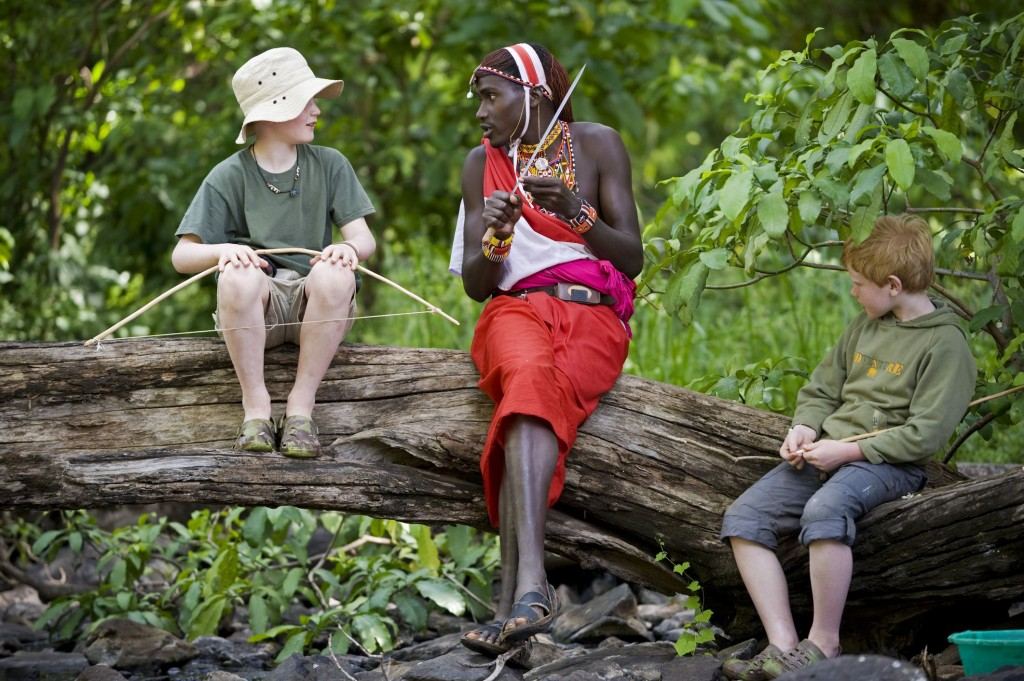 Best Family Safari Destinations For Travelers In Uganda