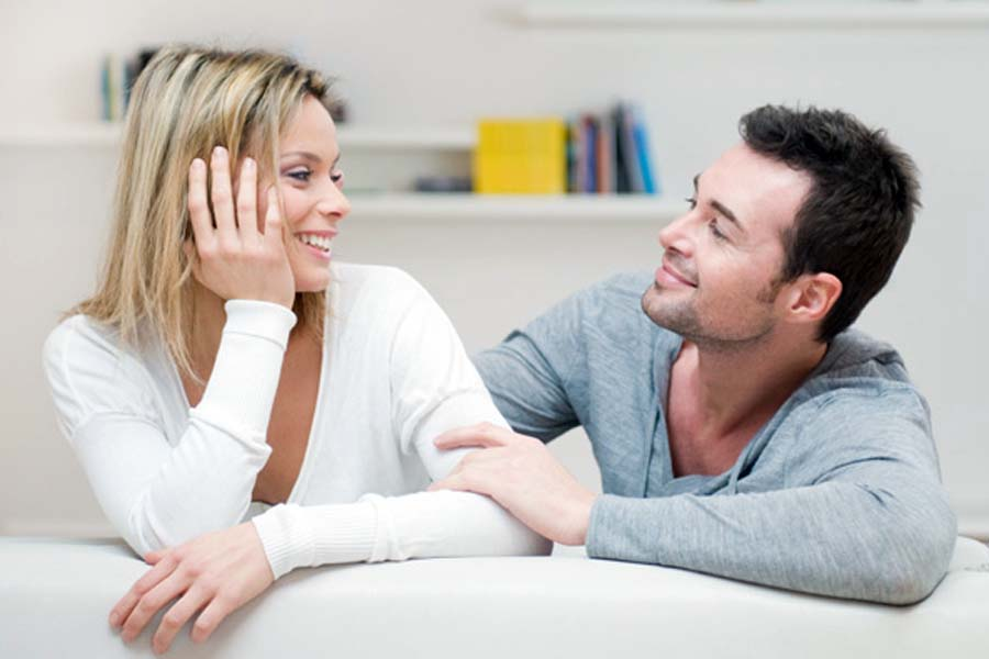 communication-exercises-for-couples