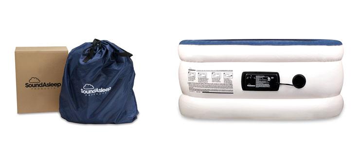 sound-asleep-dream-series-air-mattress-packed