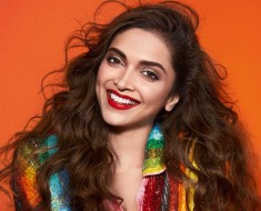 About Deepika Padukone_Main