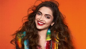 About Deepika Padukone_Main