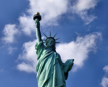 Best Family Travel Spots In NYC