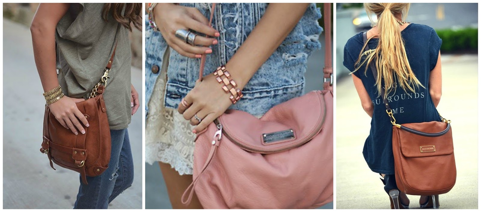 11 Most Expensive Cross Body Bags In The World 4f2c4c249dbf8